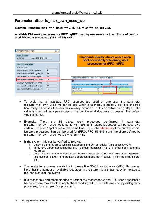 Cif monitoring-guideline-v3