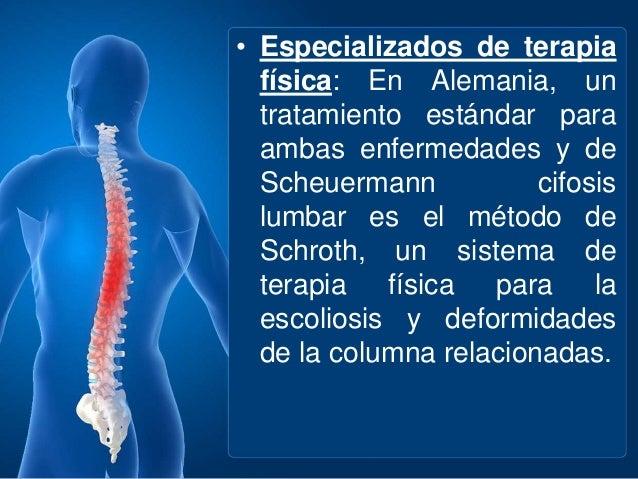 Desagradable la sensación en lo bajo del vientre del dolor en la espalda