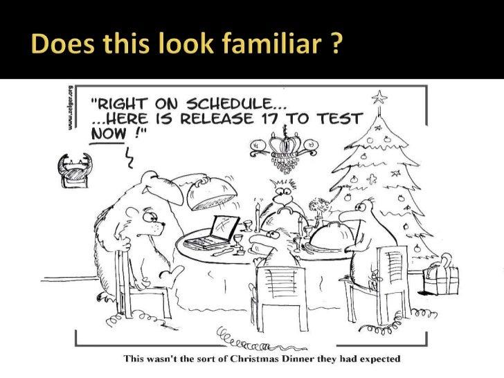 Continuous Test Automation via CI (CodeMash 2012