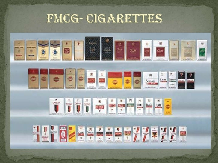 Buy by cigarettes Parliament mail