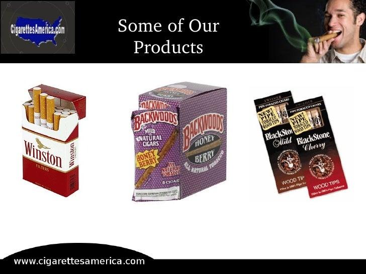 Discount Cigarettes Online Buy Tax Free Seneca, Marlboro & Dirt Cheap…
