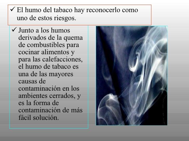 Cigarrillo 1 ok - Como eliminar el humo del tabaco en una habitacion ...