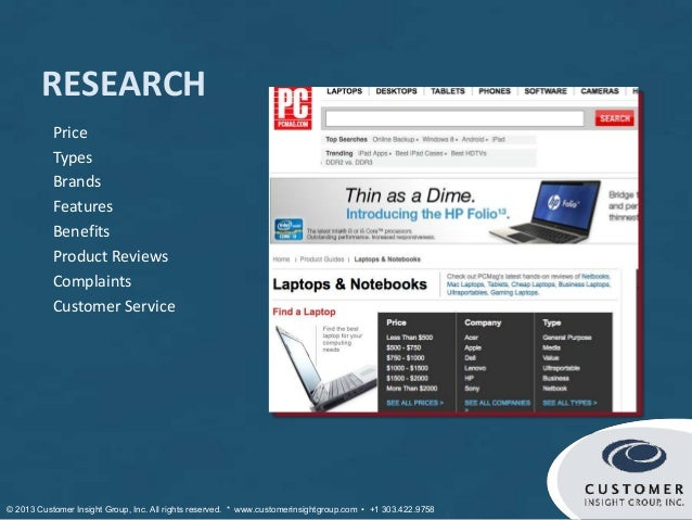 RESEARCH           Price           Types           Brands           Features           Benefits           Product Reviews ...