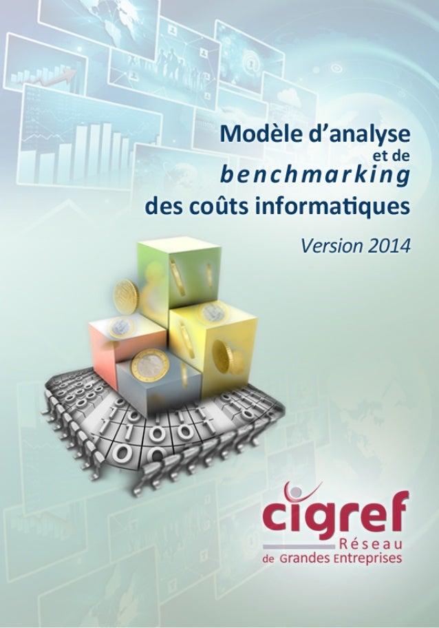 Le CIGREF, réseau de Grandes Entreprises, a été créé en 1970. Il regroupe plus de cent très grandes entreprises et organis...