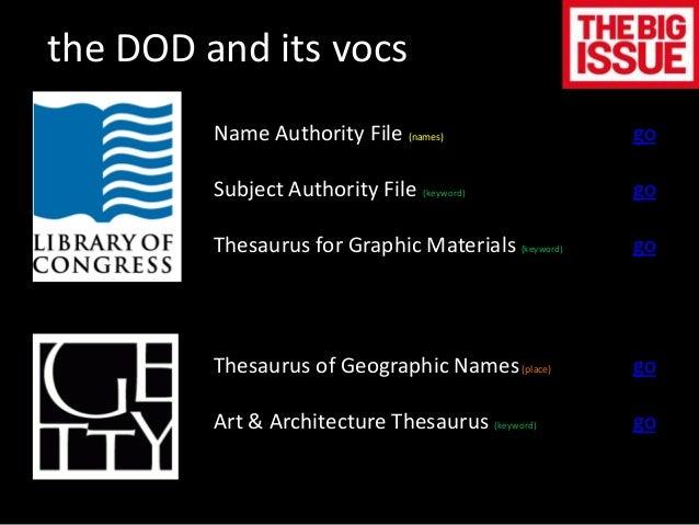 """subjects D74548618  Keyword  D1790    D1790  Keyword-keyword  """"Kilts""""    D1790  exactMatch  sh85072341  ?  http://digita..."""
