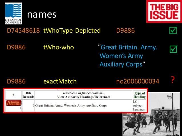 """places   D74549224 tPlaceType-Placedepicted  D575  D575  tPlace-place  """"Cambrai""""  D575  exactMatch  _________   httphtt..."""