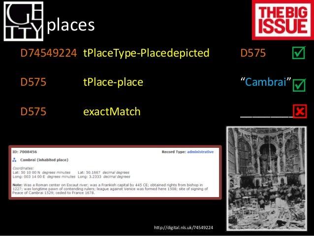 """art & architecture D74546504 Keyword  D1234    D1234  Keyword-keyword """"War photography""""    D1234  exactMatch    _______..."""