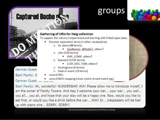 groups keyword Earth (soil)  close  Earthworks (engineering works)  sh85040505  exact  exact  AAT  74465029  1048  close  ...