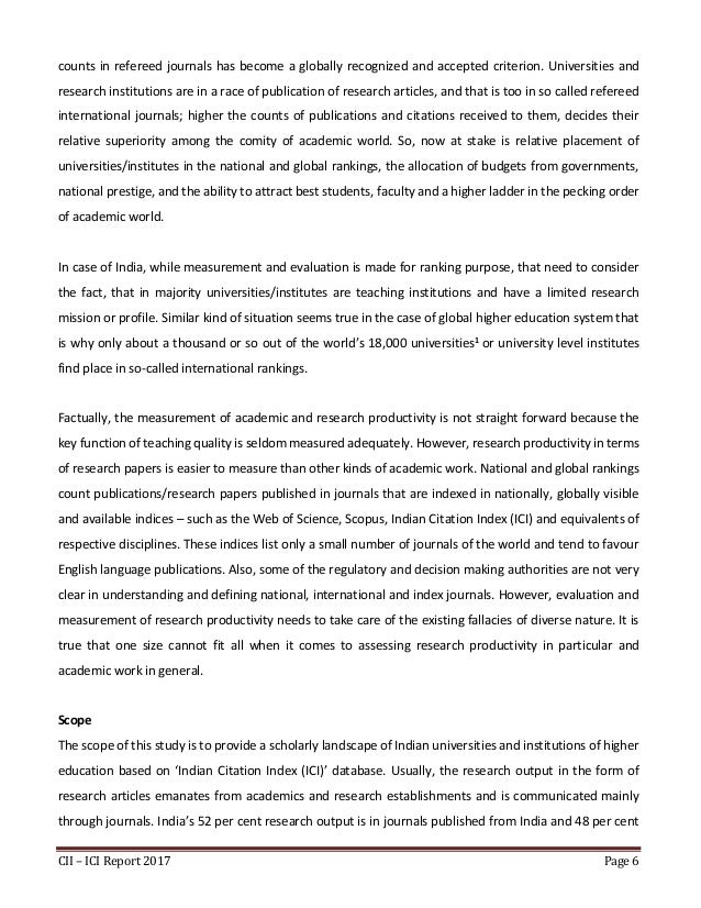 essays writing about globalization sample