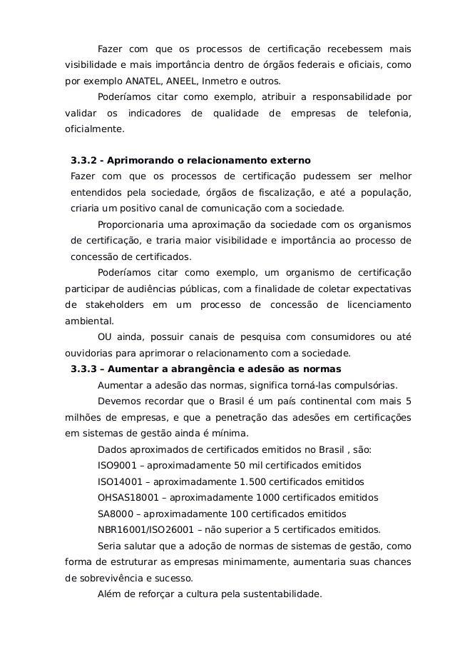 brundtland report 1987 our common future pdf