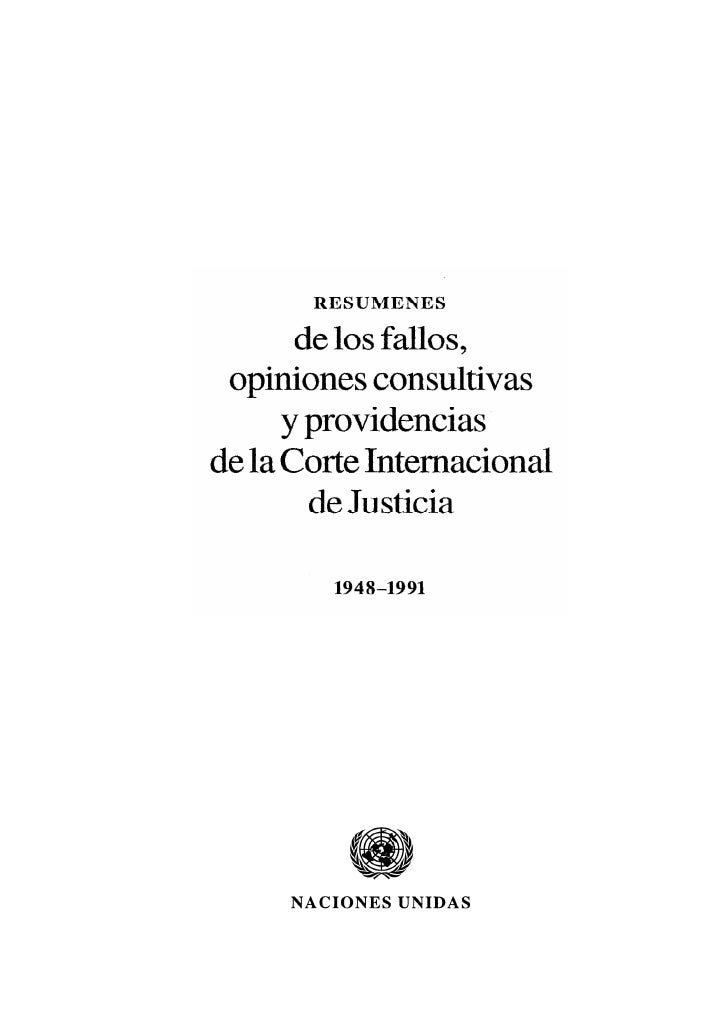 http://www.icj-cij.org/homepage/sp/files/sum_1948-1991.pdf