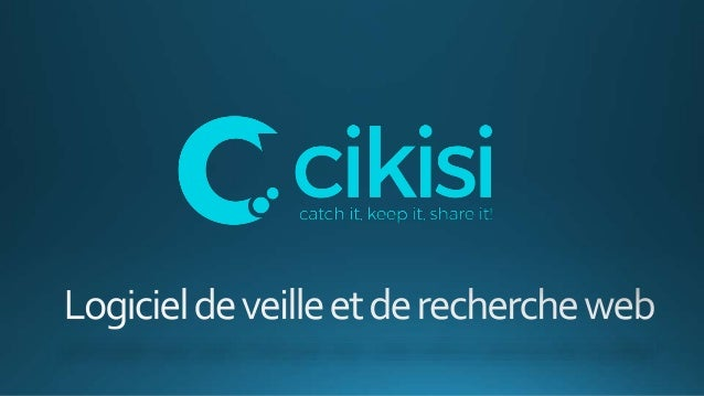 Start-up fondée en 2016 (Belgique, Liège) Experts renseignement (OSINT/GEOINT) IT, Big Data, Web Intelligence