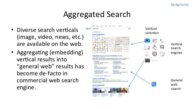 Library Databases Vs. Internet Search Engines (or, how to ...