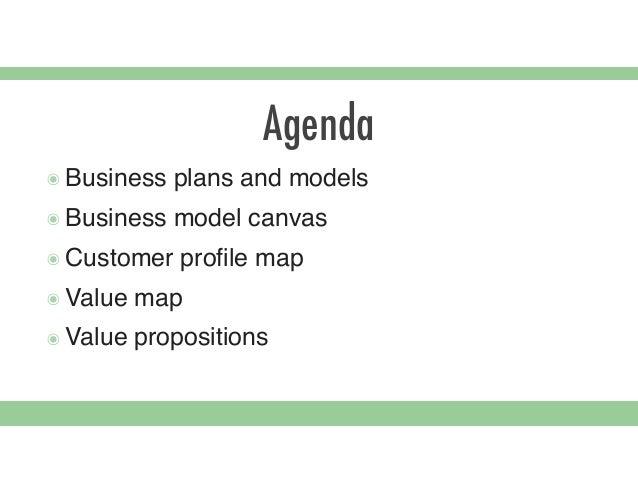 Business Models for Library Success Slide 3