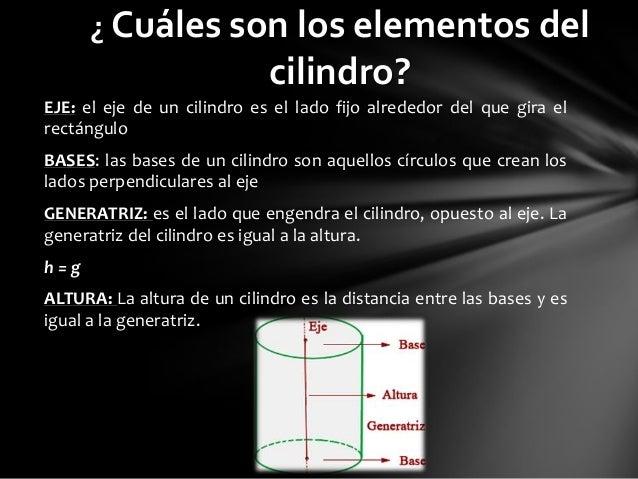 Cilindro Slide 3
