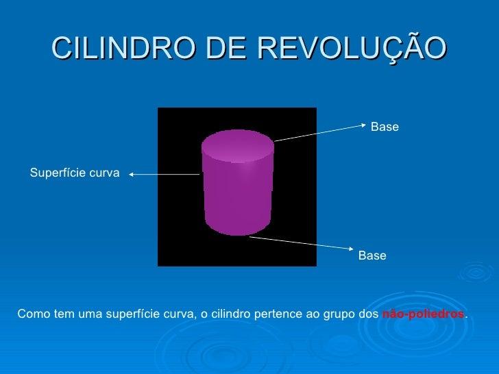 Cilindro de-revoluo-crculo-6-ano-1206913839408819-5 Slide 2