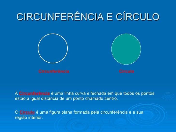 Cilindro de-revoluo-crculo-6-ano-1206913839408819-5 Slide 3