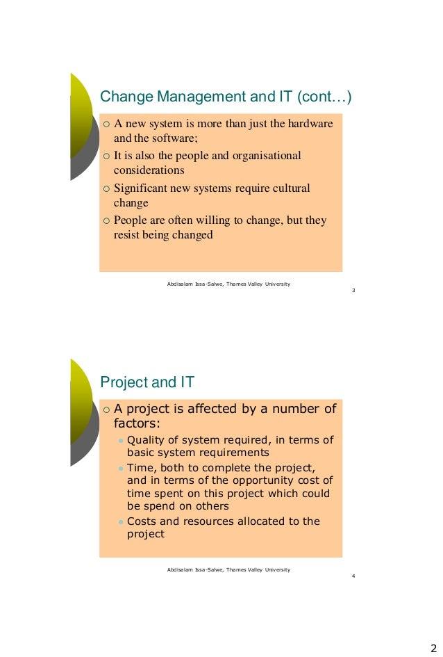 organisational information system Management information system implementation challenges,  success factors, organisational  figure 24 information system development cycles.