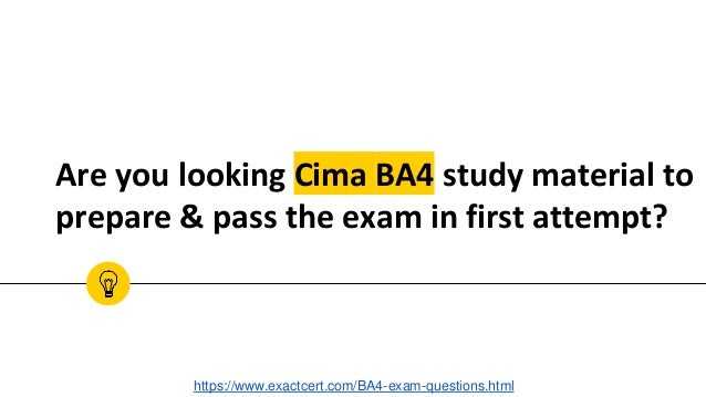 CIMA C03 STUDY TEXT PDF