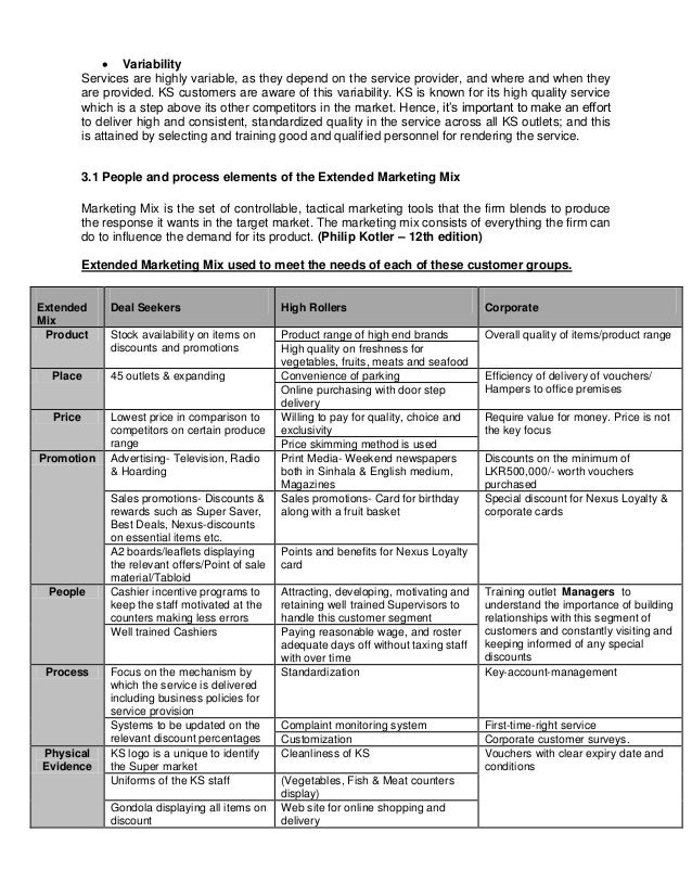 supermarket resume sample - Paso.evolist.co