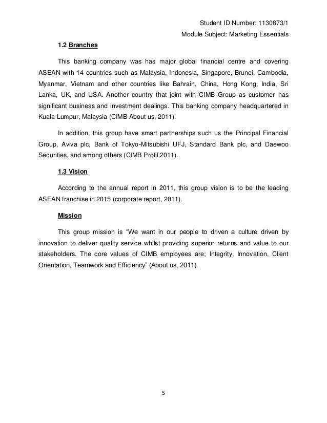 publikation dissertation uni ulm