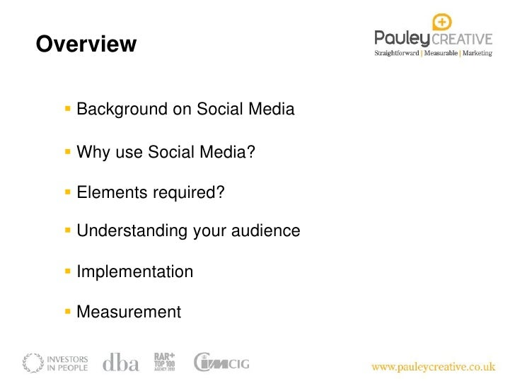 Social Media Marketing to Architects for Product Manufacturers Slide 2