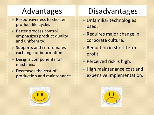 essay of computer disadvantages and advantages Because there are both advantages and disadvantages with playing computer games in this essay there are both advantages and disadvantages of computer games.