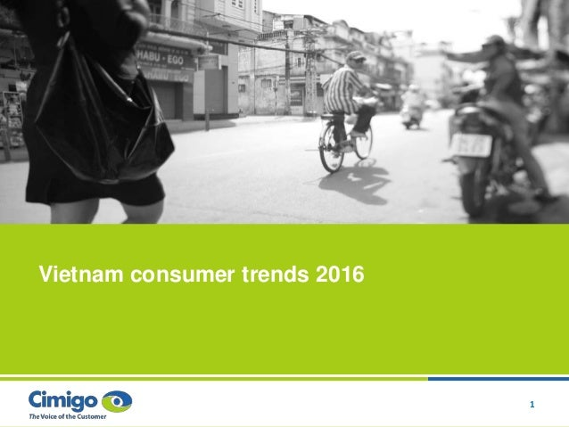Part Vietnam consumer trends 2016 1
