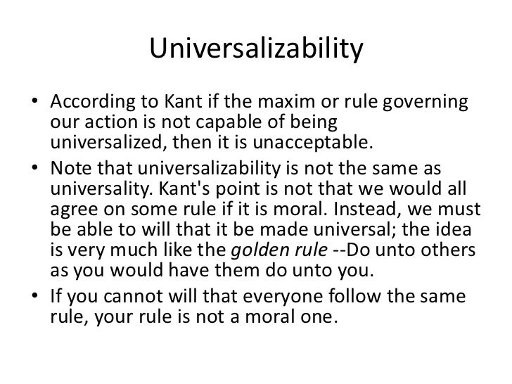 the relations between freedom and morality according to kants moral philosophy Kant's practical moral argument for have thought that kant's moral philosophy is to be a harmonious relationship between virtue and.