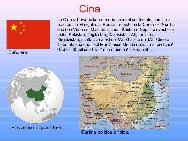 Cina - Immagini del cardellino orientale ...