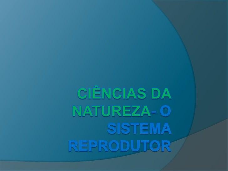 Teste   A urina:        forma-se nos rins.   A urina forma-se quando o sangue    passa pelos rins, vem pelos ureteres e...