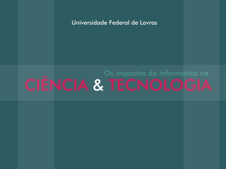 Sumário•   Introdução Conceitual – Renata Corrêa•   Matemática – Thiago Almeida•   Saúde – Rodrigo Borges•   Corrida Espac...