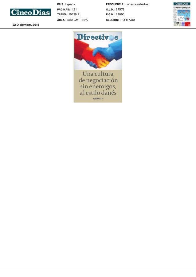 Fuente: Bloomberg, Ministerio del Interior, elaboración propia A. MERAVIG 80 Enero Marzo Mayo Julio Sept. Diciembre CC 1 P...