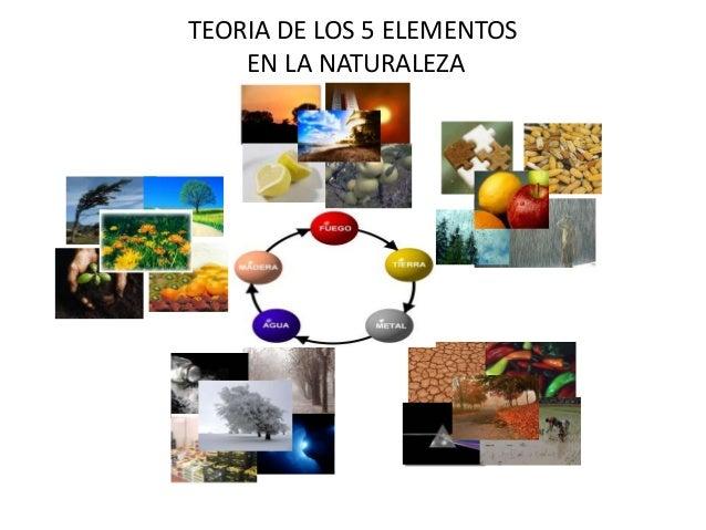 Resultado de imagen para los 5 elementos la cosecha