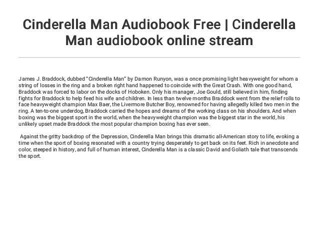 Cinderella man full movie download free 720p bluray – movies.