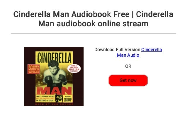 Amazon. Com: cinderella man (full screen edition): russell crowe.