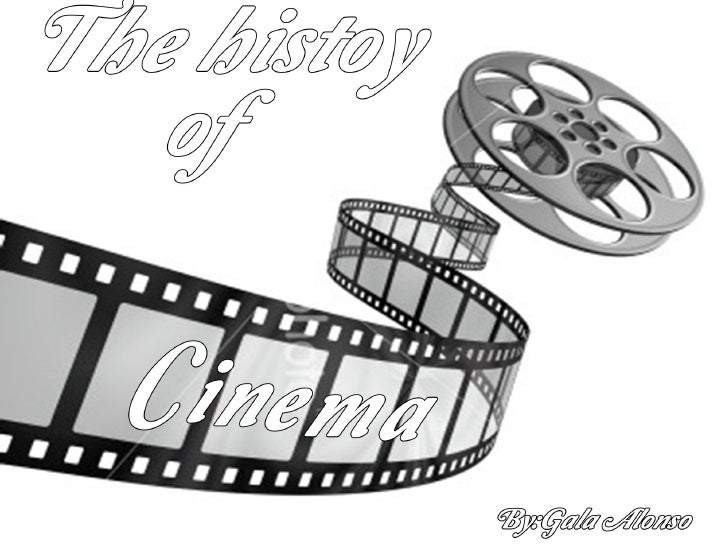What is cinema?Cinema is a short form for cinematograph(er)IThis is the technique of projecting photograms in a  fast and ...