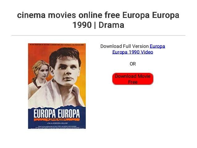 Propellerhead europa by reason vst free download.