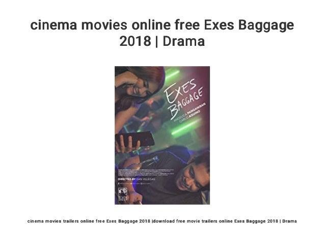 cinema movies online free Exes Baggage 2018 | Drama cinema movies trailers online free Exes Baggage 2018 |download free mo...