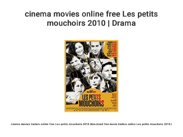 mode beau grosses soldes cinema movies online free Les petits mouchoirs 2010 | Drama