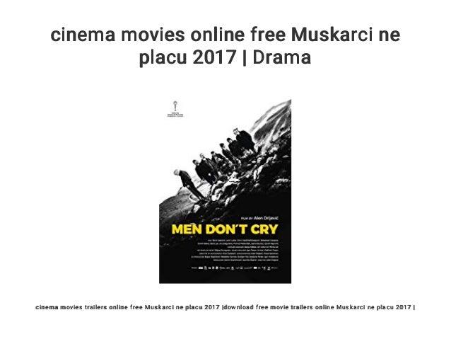 Men in black 1 full movie online free