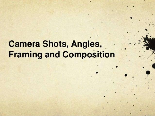 Cinematography by Noor Sharif