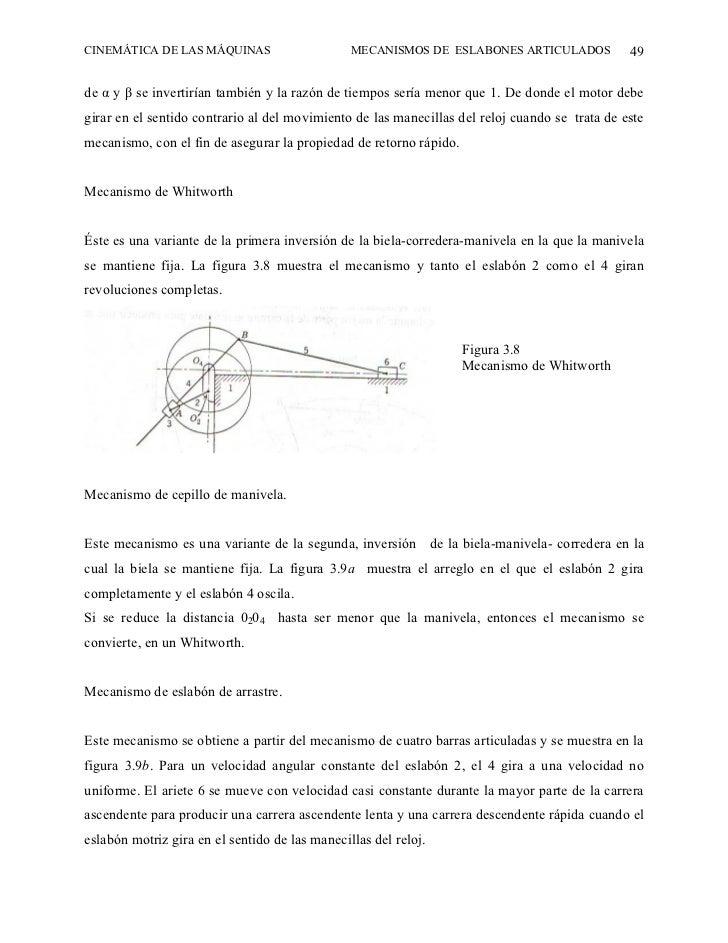 cinemtica-de-las-mquinas-54-728.jpg?cbu0