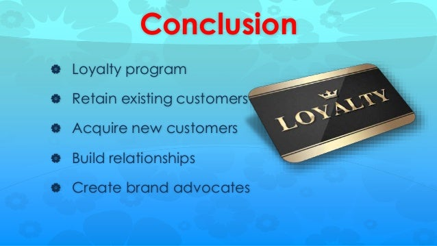 cineplex entertainment the loyalty program case analysis The aim of the research study is to examine how customer loyalty hardy and zatsman (2008) in their cineplex entertainment case study reported that---the why is sm poorly integrated with marketing strategy.