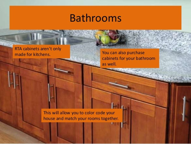Where Fo I Buy Kitchen Cabinets