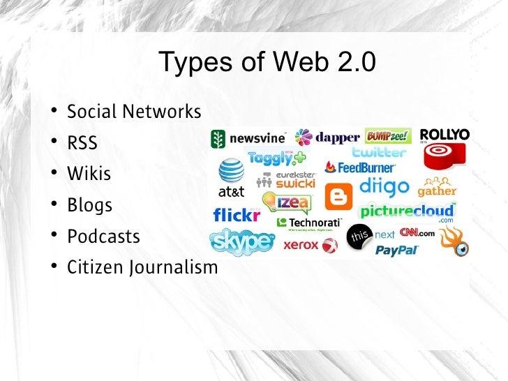 Thailand Citizen Information Network