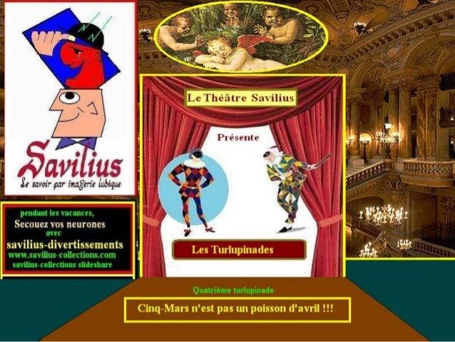 Cinq-Mars et l'infernale duchesse de Chevreuse
