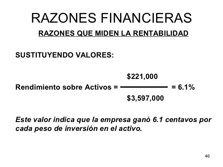 razones-financieras-46-728.jpg?cb=1246393712