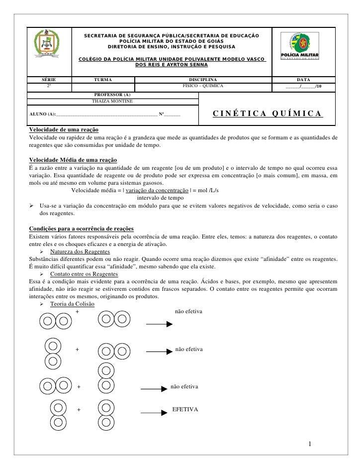 SECRETARIA DE SEGURANÇA PÚBLICA/SECRETARIA DE EDUCAÇÃO                                   ...