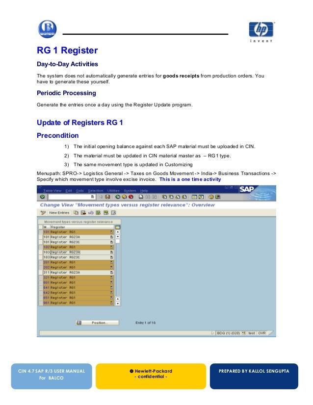 sap 3 r users manual free owners manual u2022 rh wordworksbysea com sap r 3 manual español common sap r/3 functions manual pdf